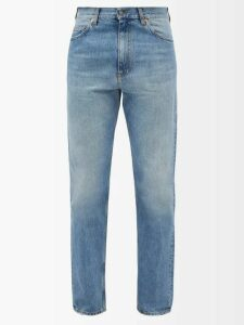 Sorel - Caribou Nubuck Snow Boots - Mens - Brown