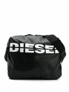 Diesel F-Bold Cross backpack - Black