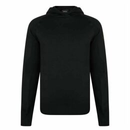 Napapijri Ze Knit Ze K105 Hooded Sweatshirt
