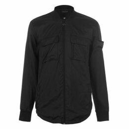 Cruyff Sakon Jacket