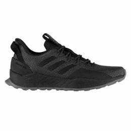 adidas Questar Mens Trail Running Shoes
