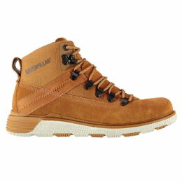 Caterpillar Chase 20 Boots