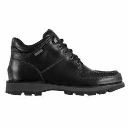 Rockport Umbwe II Chukka Boots