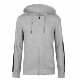Jack and Jones Core Generator Hoodie