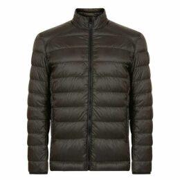 Belstaff Ryegate Jacket