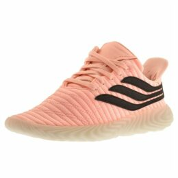 Adidas Sobakov Trainers Pink