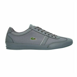 Lacoste Misano Trainers