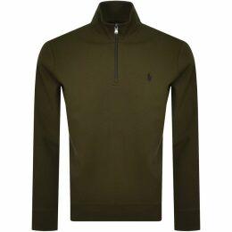 Nike Hooded Down Jacket Navy