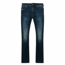 Diesel Jeans Thommer Thommer Slim Skinny Jeans