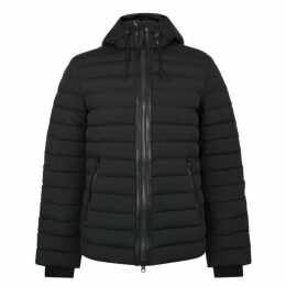 Mackage Ozzy Down Jacket