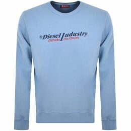 BOSS Athleisure Saturn Lowp Lux 4 Trainers Black