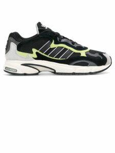 Adidas Temper Run sneakers - Black