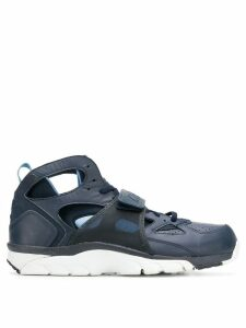 Nike Air Huarache sneakers - Blue