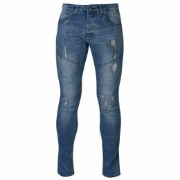 883 Police Moriarty Jeans