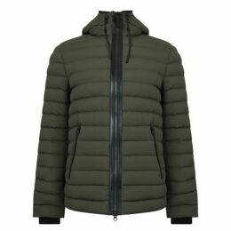 Mackage Ozzy Down Jacket