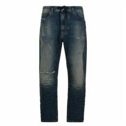 Diesel Jeans Narrot Jeans