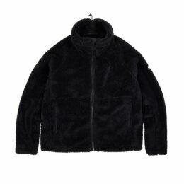 Penfield Fleeced Jacket