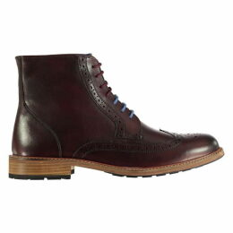 Firetrap Linford Mens Boots