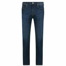 PS by Paul Smith Skin Wash Jeans
