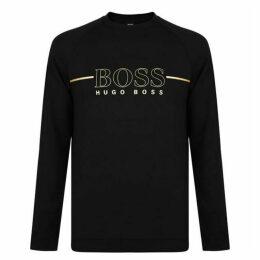 Boss Bodywear Tracksuit Sweatshirt