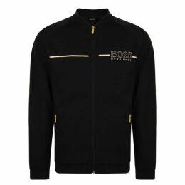 Boss Bodywear Tracksuit Jacket