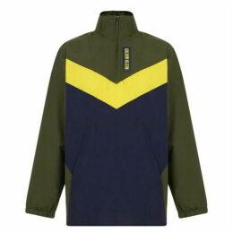 Calvin Klein Performance Woven Jacket
