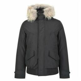 Woolrich Polar Jacket