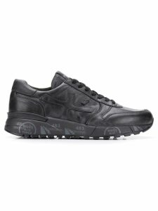 Premiata Mick sneakers - Black