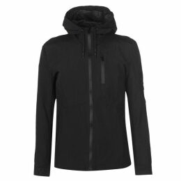 Firetrap Lightweight Jacket Mens