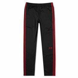 Adidas UAS Track Pant Black