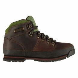 Firetrap Raptor Boots Mens