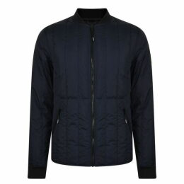 Kenzo Reversible Down Jacket