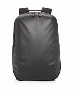 Aer Work Collection Cordura Day Pack