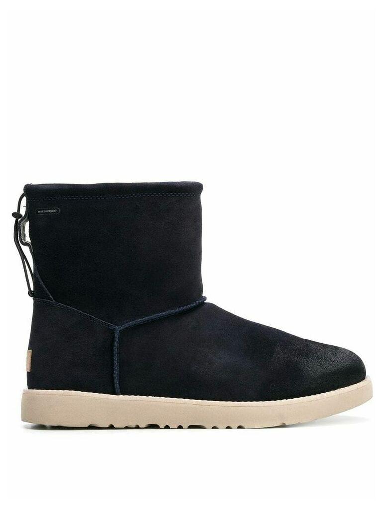 Ugg Australia Ugg boots - Blue