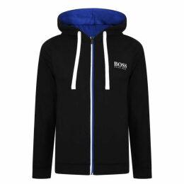 Boss Bodywear Authentic Hooded Sweatshirt