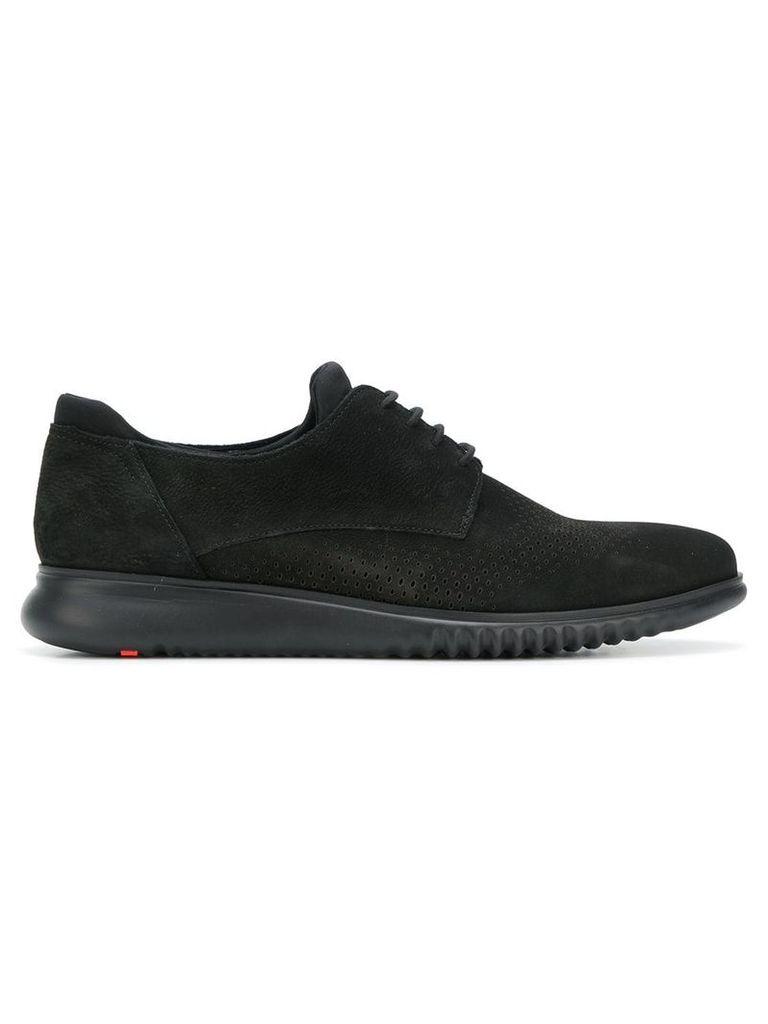 Lloyd Abot shoes - Black