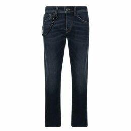 Sartoria Tramarossa 1980 Jeans