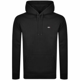 Helly Hansen Hooded Loke Jacket