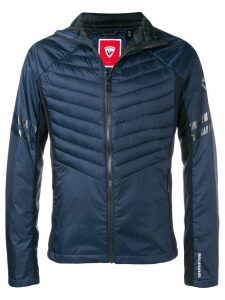 Rossignol Course ski jacket - Blue