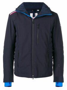 Rossignol Medaille jacket - Blue