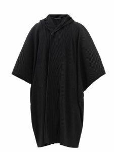 Polo Ralph Lauren - Washed Denim Jacket - Mens - Blue