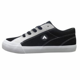 Airwalk Skate Shoes Mens