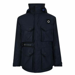 Ma Strum Torch Jacket