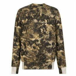 Twenty Mont Royal Sweatshirt