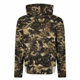 Twenty Mont Royal Hooded Sweatshirt