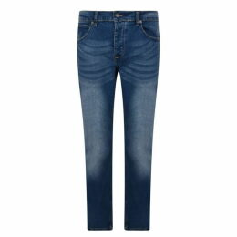 French Connection Slim Jeans
