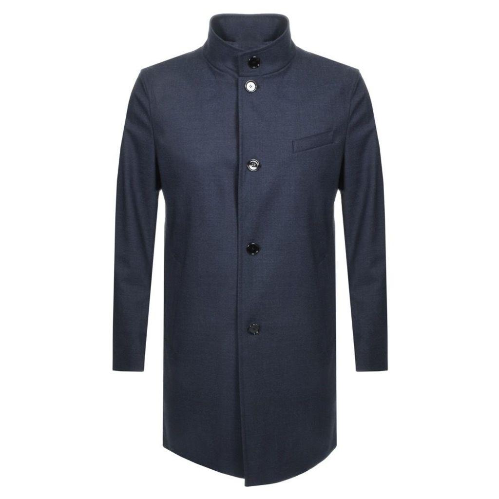 BOSS HUGO BOSS Shanty Jacket Blue