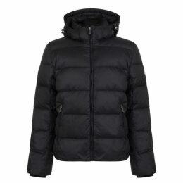 Pyrenex Spoutnic Down Jacket