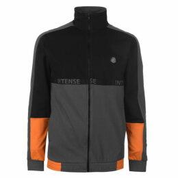 Intense Arctic Jacket