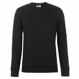 Jack and Jones Core Cole Crew Sweater